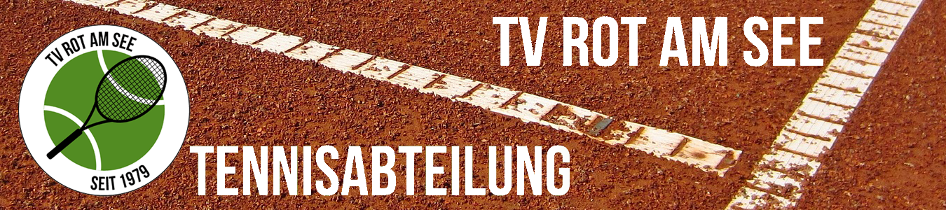 Tennis TV Rot am See